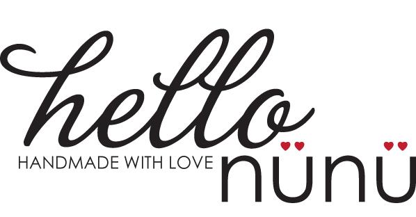 Hello Nünü – Business Advice from a South African Handmade ...